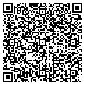 QR code with J S Baillie Jr CPA contacts