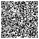 QR code with South Sales Fasteners & Sups contacts