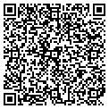 QR code with Exquisite Creations contacts
