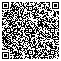 QR code with C & R Quick Stop Inc contacts