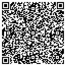 QR code with Mid America Specialty Building contacts