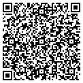 QR code with Sunglass Hut 804 contacts