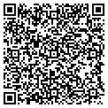 QR code with Village Septic & Development contacts