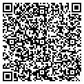 QR code with Double Edge Records contacts