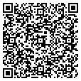 QR code with AK Gift Shop Inc contacts