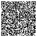 QR code with Gulf Beach Resort Motel contacts