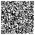QR code with Afordable Restoration contacts
