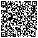 QR code with Aab Transport Inc contacts
