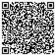 QR code with Carro Landia contacts