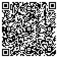 QR code with ECCO contacts