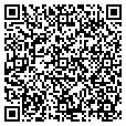 QR code with Csi Travel Inc contacts