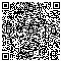 QR code with Weldon & Assoc contacts