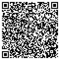QR code with Best Software Inc contacts