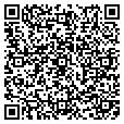 QR code with S Lal Inc contacts