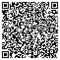 QR code with Glass Vision Assoc contacts