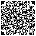 QR code with Dunkin Doughnuts contacts