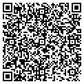 QR code with Davie West Garage contacts