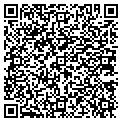 QR code with Keith's Home & Lawn Care contacts
