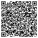 QR code with Snooty Judy's Gallery contacts