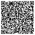 QR code with Sign Depot Wholesale Corp contacts