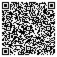 QR code with E Nails contacts