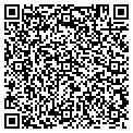 QR code with Stripling Mc Michael Stripling contacts