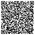 QR code with G & M Transportation Inc contacts