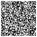 QR code with China Wok Carry Out & Delivery contacts