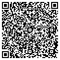 QR code with Marlin P Jones & Assoc contacts