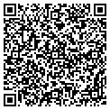 QR code with American Heritage Title contacts