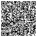 QR code with Central Eyes contacts