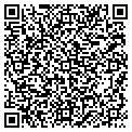 QR code with Christ The King Catholic Msn contacts
