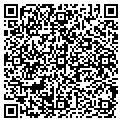 QR code with Free Zone Trading Corp contacts