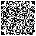 QR code with Wrightway Consulting Inc contacts
