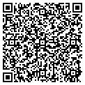QR code with Palm Beach Dharma Center contacts
