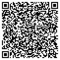 QR code with Maxillo-Facial Surgery Inst contacts