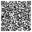 QR code with Bayside Lawns contacts