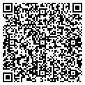 QR code with Lr & R Enterprises Inc contacts
