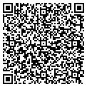 QR code with Larry Norris Construction contacts