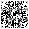 QR code with B L INTL Group LLC contacts