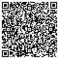 QR code with Gibson Enterprises contacts