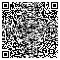 QR code with Haller Industries Inc contacts