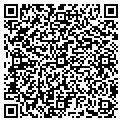 QR code with Emerys Scaffolding Inc contacts