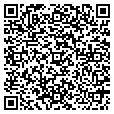 QR code with Garth J Weeks contacts