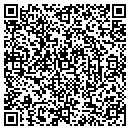 QR code with St Joseph-The Forest Mission contacts