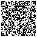 QR code with Hermes Ordonez Maintenance contacts