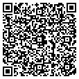QR code with Hallmark contacts