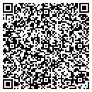 QR code with Employee Discount Service Inc contacts