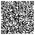 QR code with Rosier Electric Inc contacts
