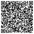 QR code with T A Meeks Automotive contacts
